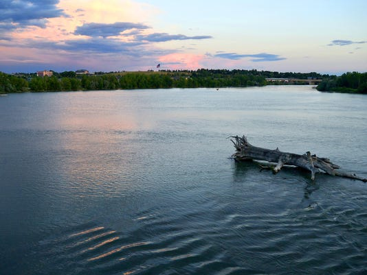 -07152015_missouri river scenic-a.jpg_20150716.jpg