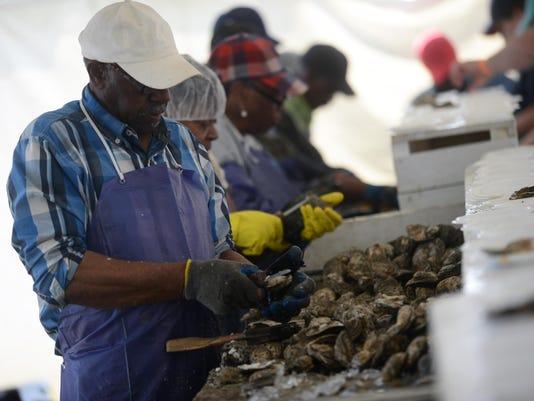 JD-SeafoodFest2014-8862