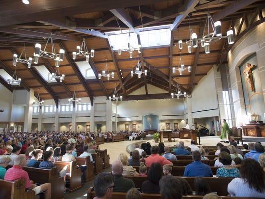 FTC0913-WIndsor Catholic Church