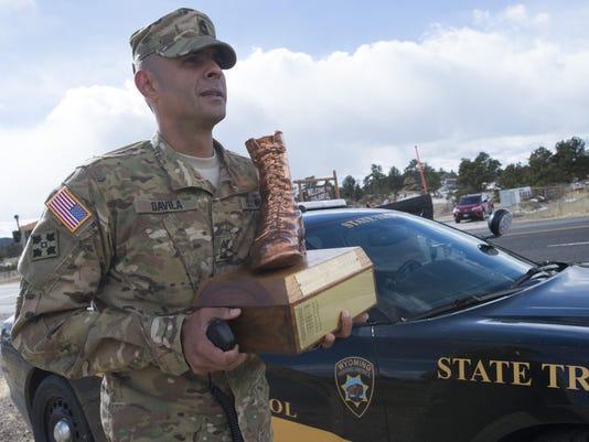 FTC1106-BorderWar