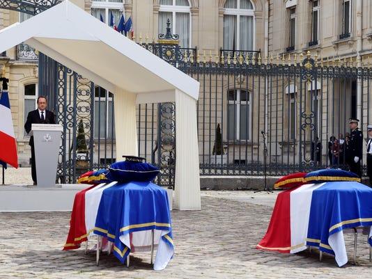France_Police_Killed__jward@muncie.gannett.com_1