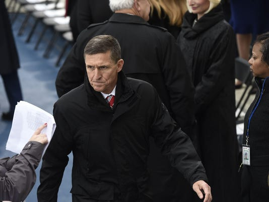 FILES-US-POLITICS-FLYNN