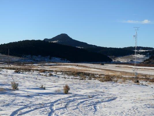 -12012015_tintina mine-i.jpg_20151202.jpg