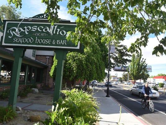 Oysters_Rascallion Sign.jpg