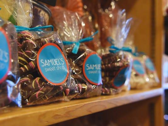 Samuel s Sweet Shop (3)