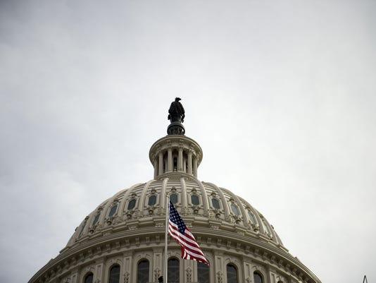 FILES-US-POLITICS-HEALTH