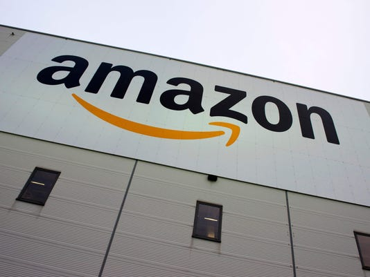 FILES-EU-US-ECONOMY-LUXEMBOURG-AMAZON