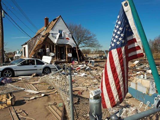 FILES-US-WEATHER-STORM-SANDY-ENVIRONMENT-CLIMATE