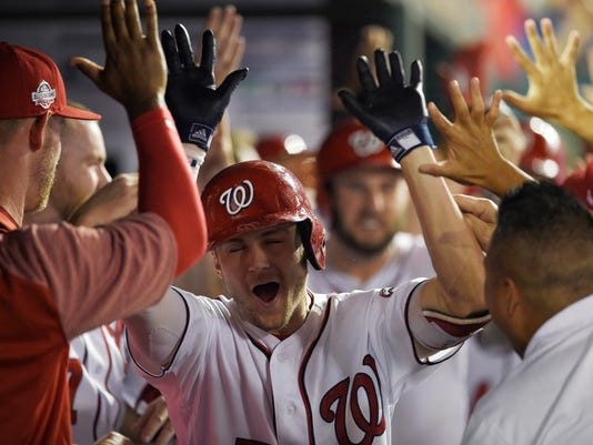 APTOPIX_Marlins_Nationals_Baseball_83698.jpg