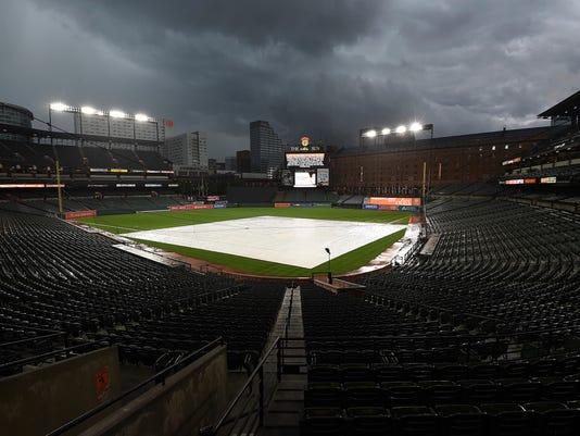 Rays_Orioles_Baseball_74058.jpg