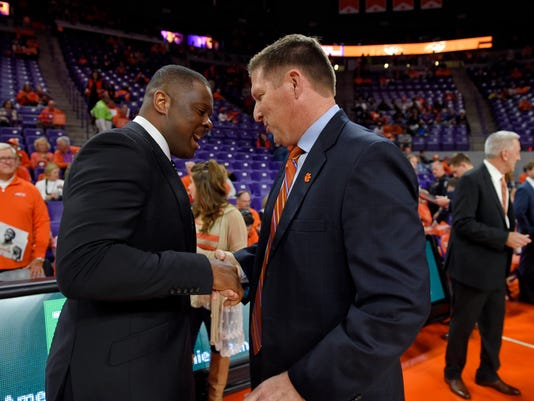 North_Carolina_Central_Clemson_Basketball_91592.jpg