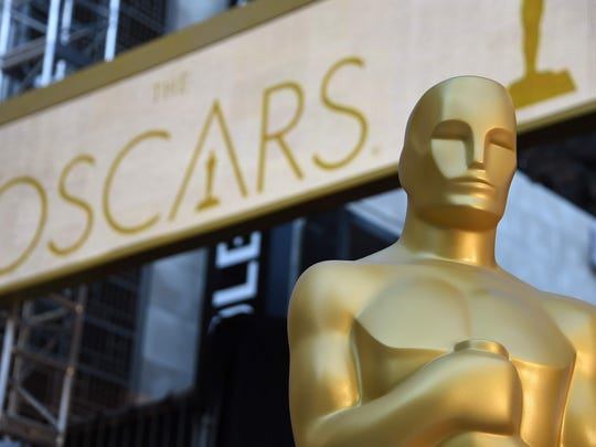 For the first time in 31 years (and sixth time in 90 years) there will be no host on the Oscars.