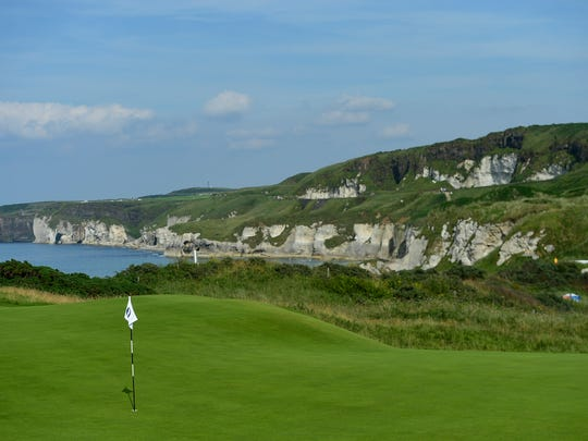 2019 British Open picks: Our staff picks to win at Royal Portrush