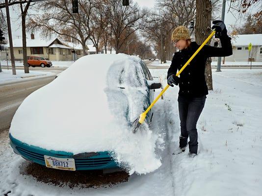 -11102014_winter weather-a.jpg_20141110.jpg