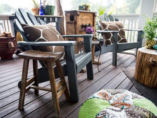 Porches_MM_002.jpg