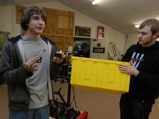 robotics haney and lanman.jpg