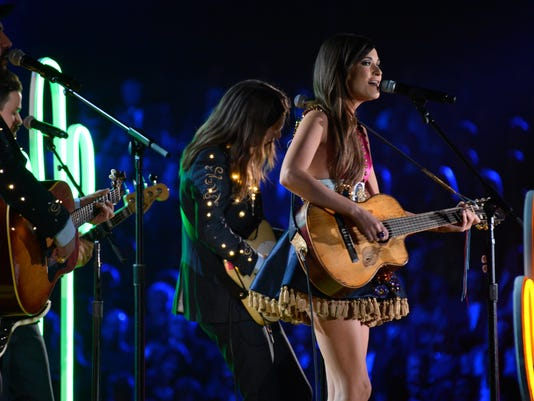 -2014-GRAMMY-AWARDSMUSGRAVES0471.JPG_20140126.jpg