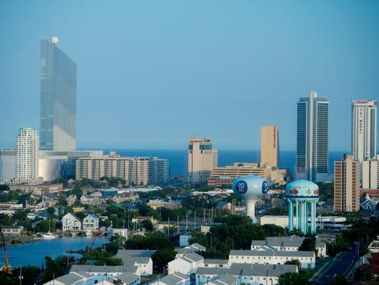 XXX_Atlantic-City---s-Last-Resort-Comes-up-Short001.jpg