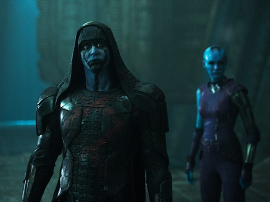 vtd0801 Guardians of the Galaxy5.jpg