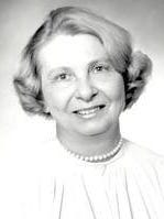 Gloria Davis