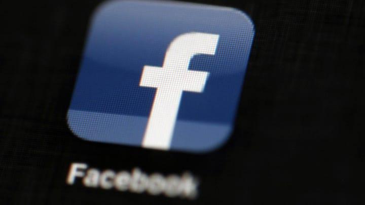 FILE-facebook