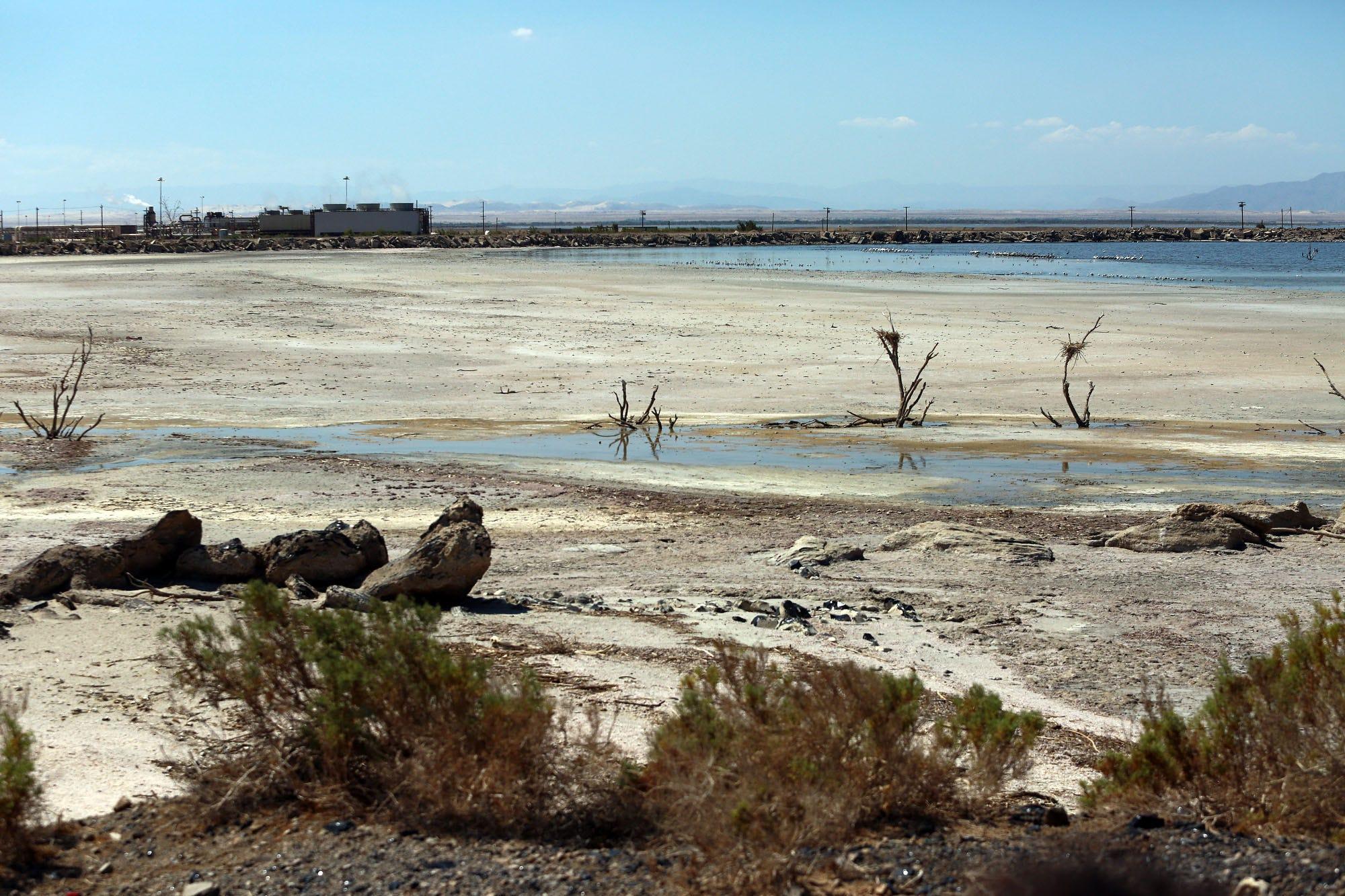 File:ISS-40 Salton Sea.jpg - Wikimedia Commons