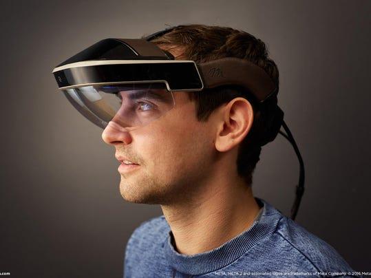 TEC-Beyond VR Augment_Youn