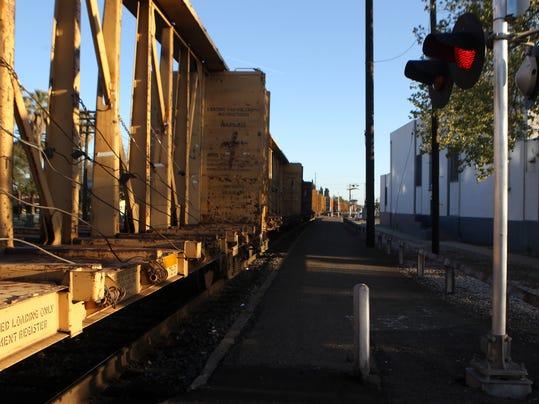 0325_RCLO_train.jpg