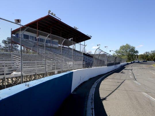 0329_RCLO_raceway.JPG
