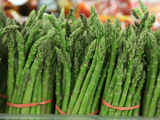 how to keep green vegetables fresh in refrigerator