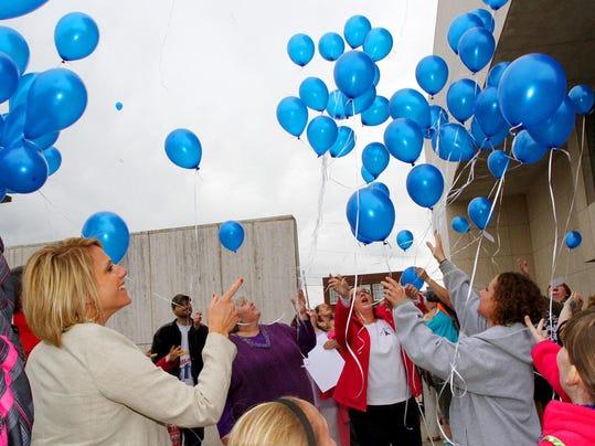 -mar balloon launch 1A.jpg_20150922.jpg