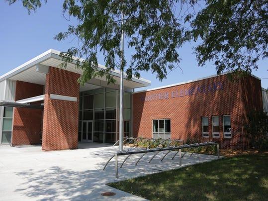 nw.Schools Whittier