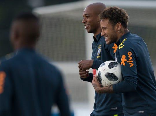 Brazil_Soccer_WCup_54856.jpg