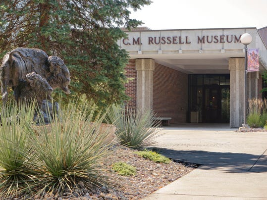 -CM Russell Museum 1.jpg_20090821.jpg