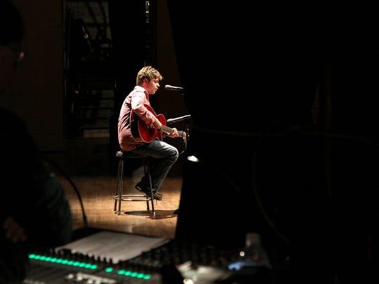 -Cascade of Talent 04.jpg_20120107.jpg