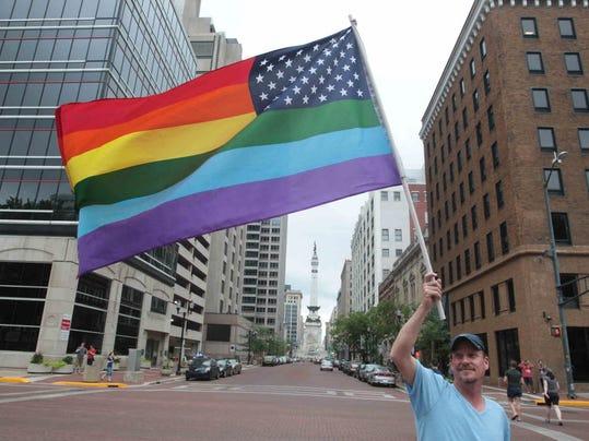 -003_pride.jpg_20130626.jpg
