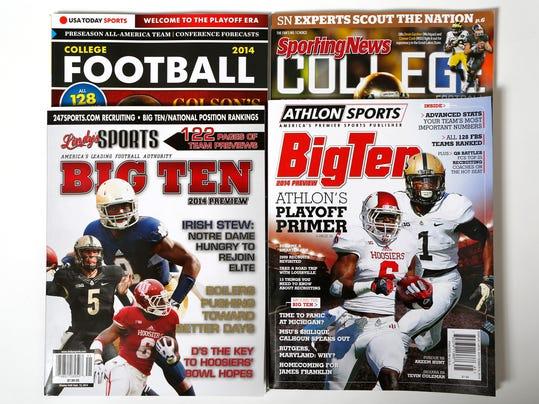 LAF Pfoot Magazines 2014_05.jpg