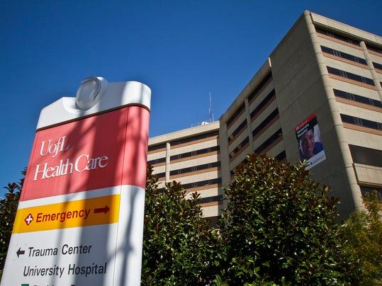 uoflhospital.jpg
