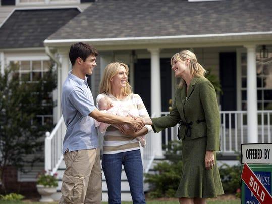 RealEstate-NJAssocRealtors.jpg