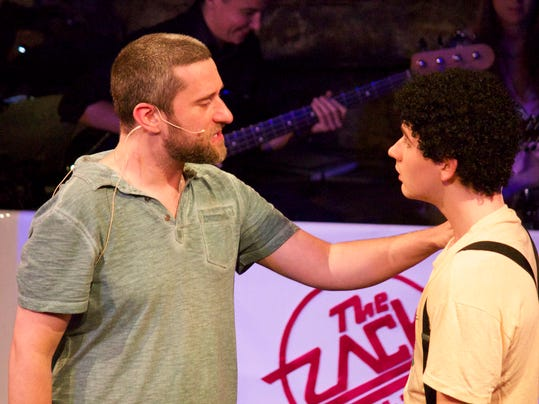 Theater-Q and A-Dusti_Atki.jpg
