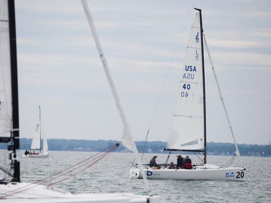 LP sailboat race D 072014  .JPG