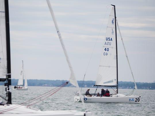 LP sailboat race D 072014  .JPG