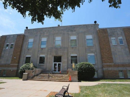 Indianola City Council