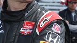 USA TODAY Sports sits down with Kurt Busch to discuss his experiences driving IndyCars and stock cars.