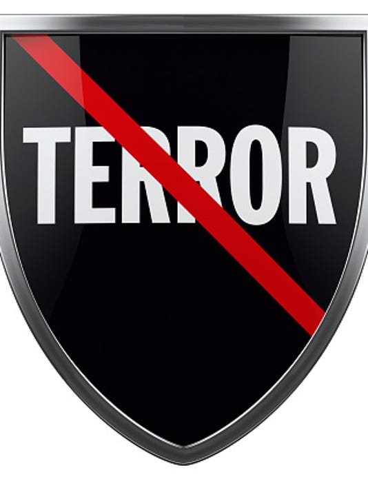 635899444677572600-StockImageTerrorism.jpg