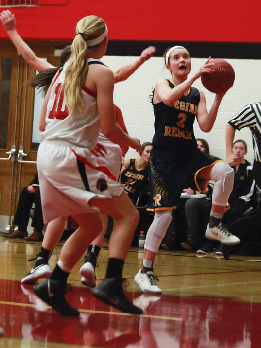 west branch single girls West branch girls remain number one ranked team (wkbn) – the mahoning valley has two girls high school basketball teams ranked in the state west branch (14.