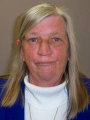 Town of Union Supervisor Rose Sotak has been indicted