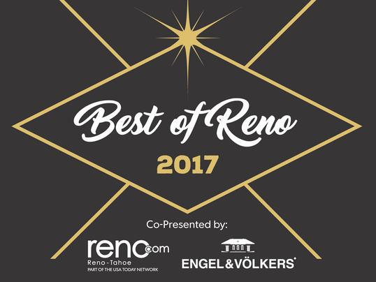 636398874543097894-Best-of-Reno-Presented-by-Reno-com-and-Sponsor.png