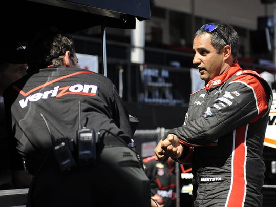 2014 387808790-IndyCar_Long_Beach_Auto_Racing_NYOTK_WEB046805.jpg_20140414.jpg