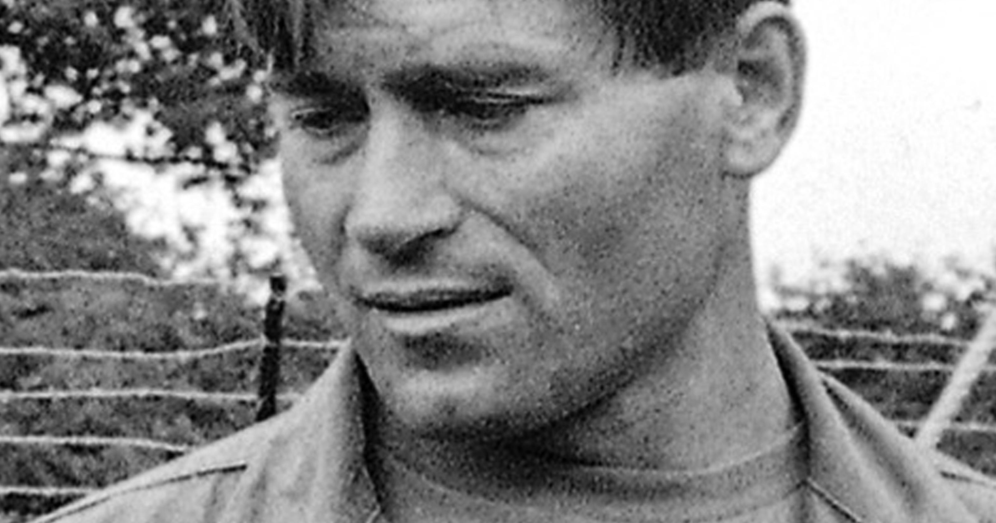 Clint Walker Obituary